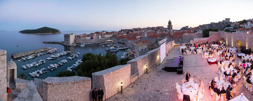 Dubrovnik INSCA