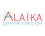 Alaika
