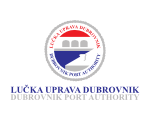 Dubrovnik Port Authority