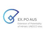 expoaus-logo