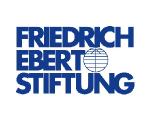 Friedrich Eber Stiftung