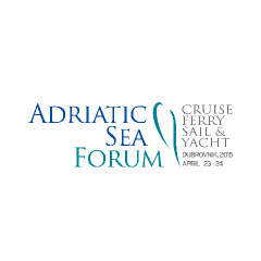 Adriatic Sea Forum 2015