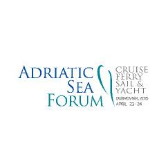Adriatic Sea Forum 2015