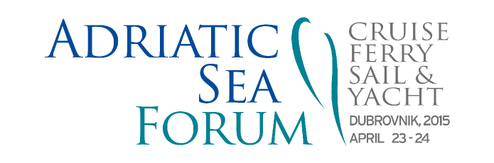 Adriatic Sea Forum Dubrovnik