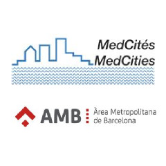 The MedCities Annual Conference