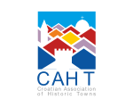 CAHT - Croatian Association of Historic Towns