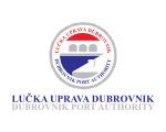 Dubrovnik Port Authority