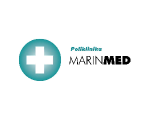 Poliklinika Marin Med
