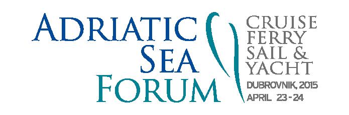 Adriatic Sea Forum Dubrovnik