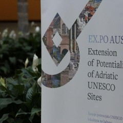 Final Conference of EX.PO AUS project