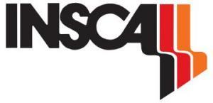 INSCA