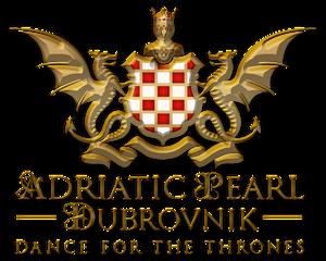 Adriatic Pearl Dubrovnik